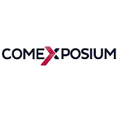 Comexposium Connect
