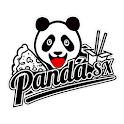 PandaSX icon