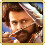Baahubali: The Game (Official) Icon