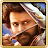 Baahubali: The Game (Official) 1.0.44 Apk