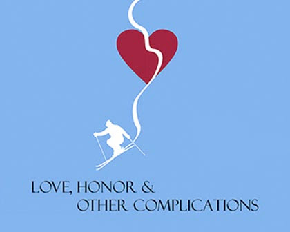 Love, Honor and Other Complications