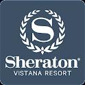 Sheraton Vistana Resort icon