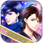 Samurai Love Ballad: PARTY icon