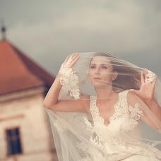 Wedding photographer Rolea Bogdan (RoleaBogdan). Photo of 04.12.2018