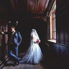 Wedding photographer Sergey Kupenko (slicemenice). Photo of 28.07.2016