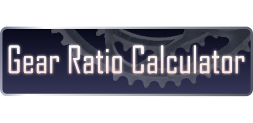 how to calculate gear ratio on racing bikes pdf