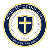 Academy of Our Lady School