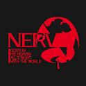 NERV Disaster Prevention icon