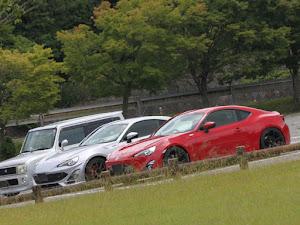 アルトラパン HE21S versionⅤ 4WDのカスタム事例画像 S6FR-sさんの2019年06月27日07:00の投稿