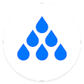 Hydro Coach - Water Drink Reminder & Water Tracker download