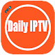 Daily IPTV for Android