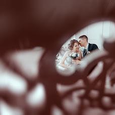 Wedding photographer Yuliya Anokhina (laamantefoto). Photo of 25.03.2015
