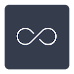 xCurrency - Smart Currency Icon