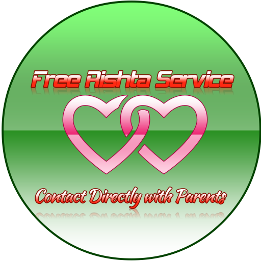 Free Rishta Service - Apps on Google Play