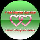 Free Rishta Service icon