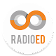 Download RadioED For PC Windows and Mac