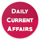 Download DNP Current Affairs English - Updated Daily For PC Windows and Mac