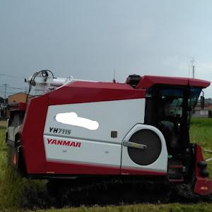 アクティトラック  HA9TOWNのカスタム事例画像 10アル吉さんの2019年08月21日12:35の投稿
