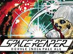 DC Brau Space Reaper
