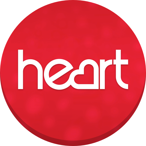 Heart Radio App – Apps on Google Play