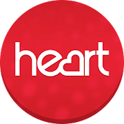 App Heart Radio App APK for Windows Phone
