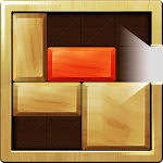 Move Block Icon