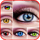 Eye Color Changer - Change Eye Colour Photo Editor Android apk