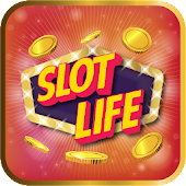 Slot Life Mod