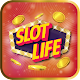 Download Slot Life For PC Windows and Mac