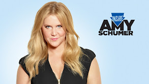 Inside Amy Schumer thumbnail