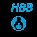 eHBB VR icon