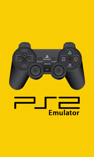 PSSPLAY HD Emulator For PSP screenshot 2