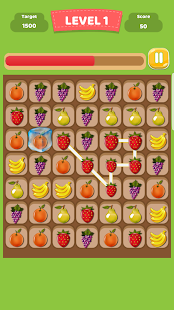 Download Magic Fruit For PC Windows and Mac apk screenshot 3