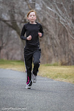 Photo: Find Your Greatness 5K Run/Walk Riverfront Trail  Download: http://photos.garypaulson.net/p620009788/e56f71ca8