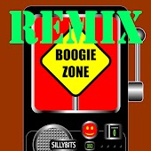 Boogie Zone (Remix)
