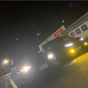 ワゴンRスティングレー MH23S 660 スティングレー tのカスタム事例画像 ♪StinFUGA♪さんの2019年10月21日12:23の投稿
