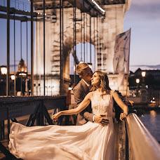 Wedding photographer Ulyana Tim (ulyanatim). Photo of 17.09.2018