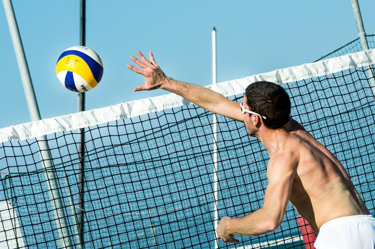beach-volleyball-499984_1280.jpg