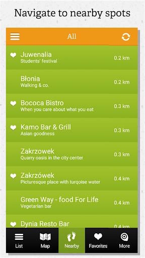 免費下載旅遊APP|Krakow | Cracow locals guide app開箱文|APP開箱王