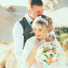 Wedding photographer Maks Krypaev (photomax). Photo of 06.09.2017