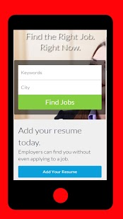 Jobs in Canada-Tornoto Jobs - náhled
