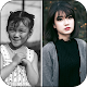 10 Years Challenge Photo Maker Download on Windows