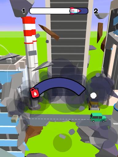 Blast City apkmr screenshots 10