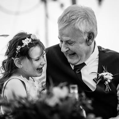 Wedding photographer Steve Grogan (SteveGrogan). Photo of 01.01.1970