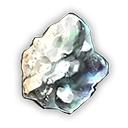 水晶(専用)