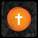 1Cross icon