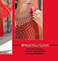 Max Fashion photo 7