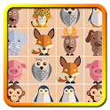 Onet Deluxe Animal icon