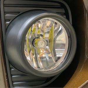 ハイエース TRH200Vのカスタム事例画像 K-magicさんの2020年09月04日20:01の投稿