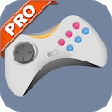 SuperMD Pro (MD/GEN Emulator) icon